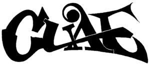 logo-cuae-noir-sur-blanc