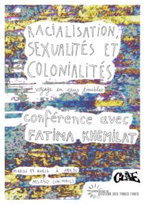 affiche-conference-fatima